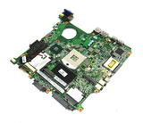 Fujitsu CP473738-01 LifeBook S710 Laptop Motherboard