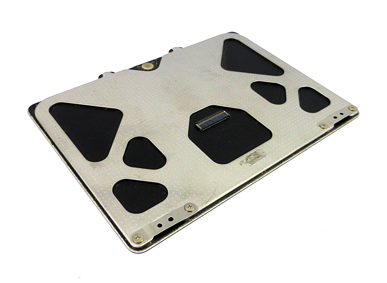 "922-9773/821-1254-A Apple MacBook Pro 2.3 i5 13"" Early 2011 Trackpad A1278"