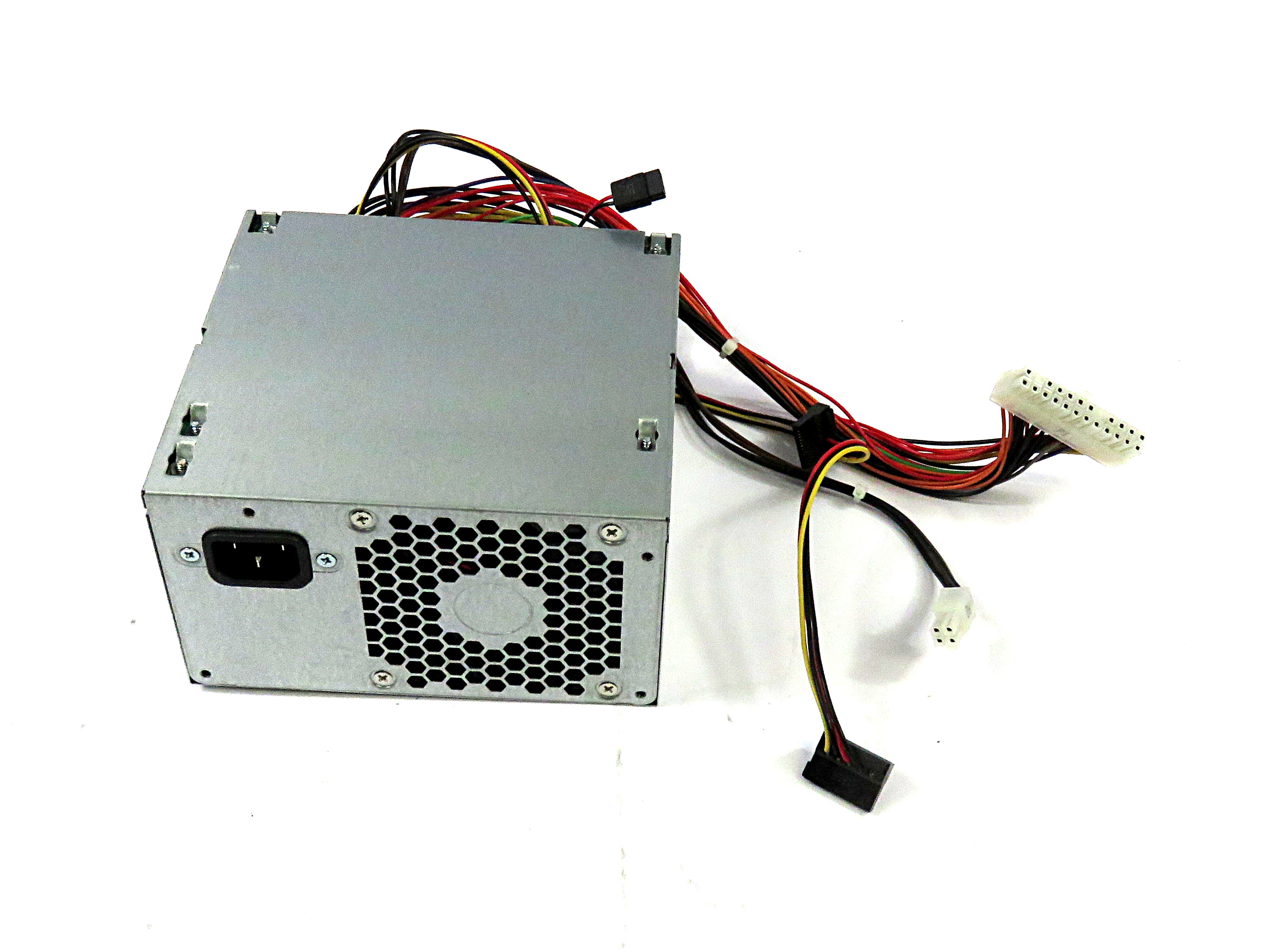 HP 801550-001 DPS-180AB-17 180W Power Supply For B&O Pavilion Desktop PC