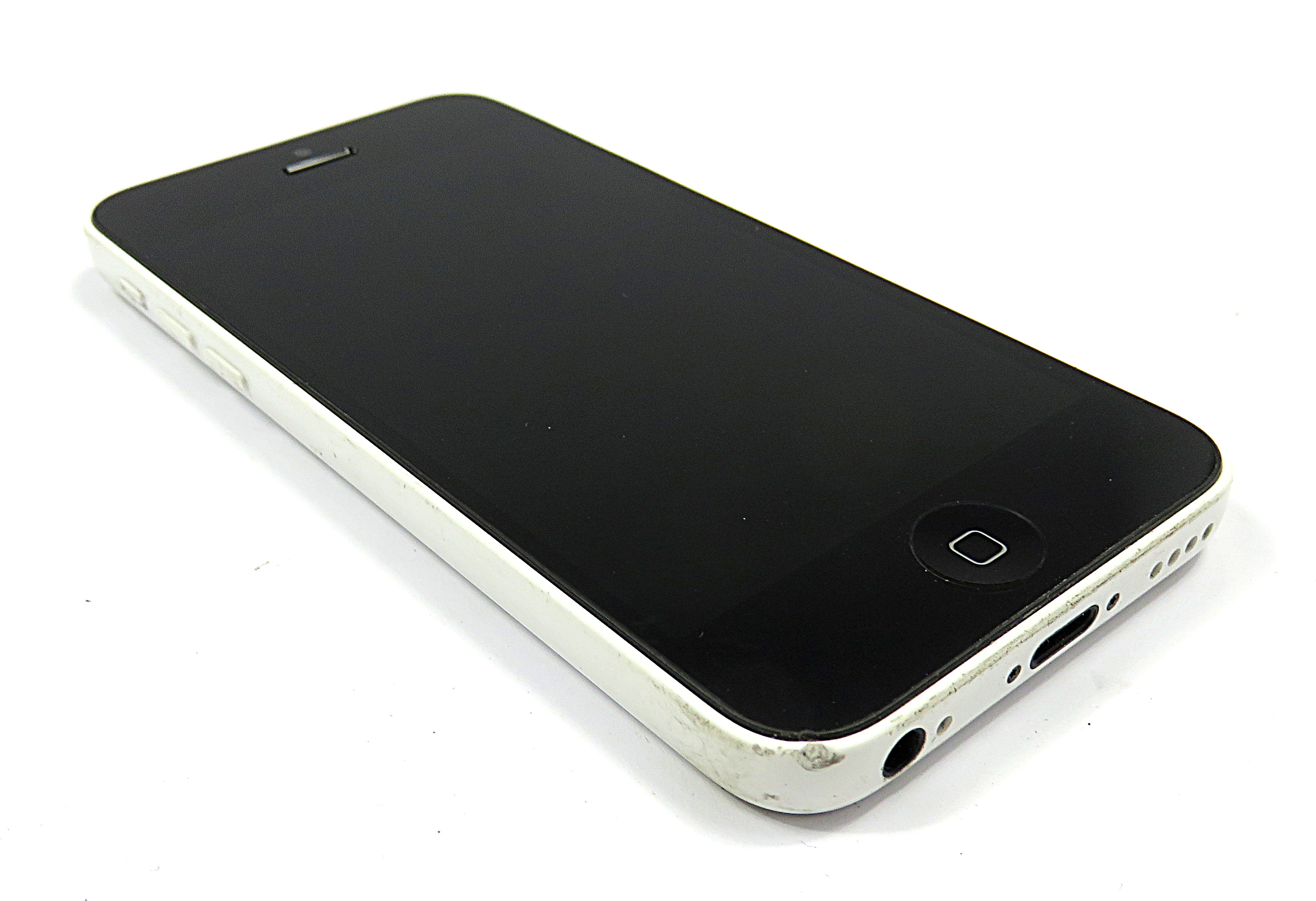 Iphone 5c Price Vodafone