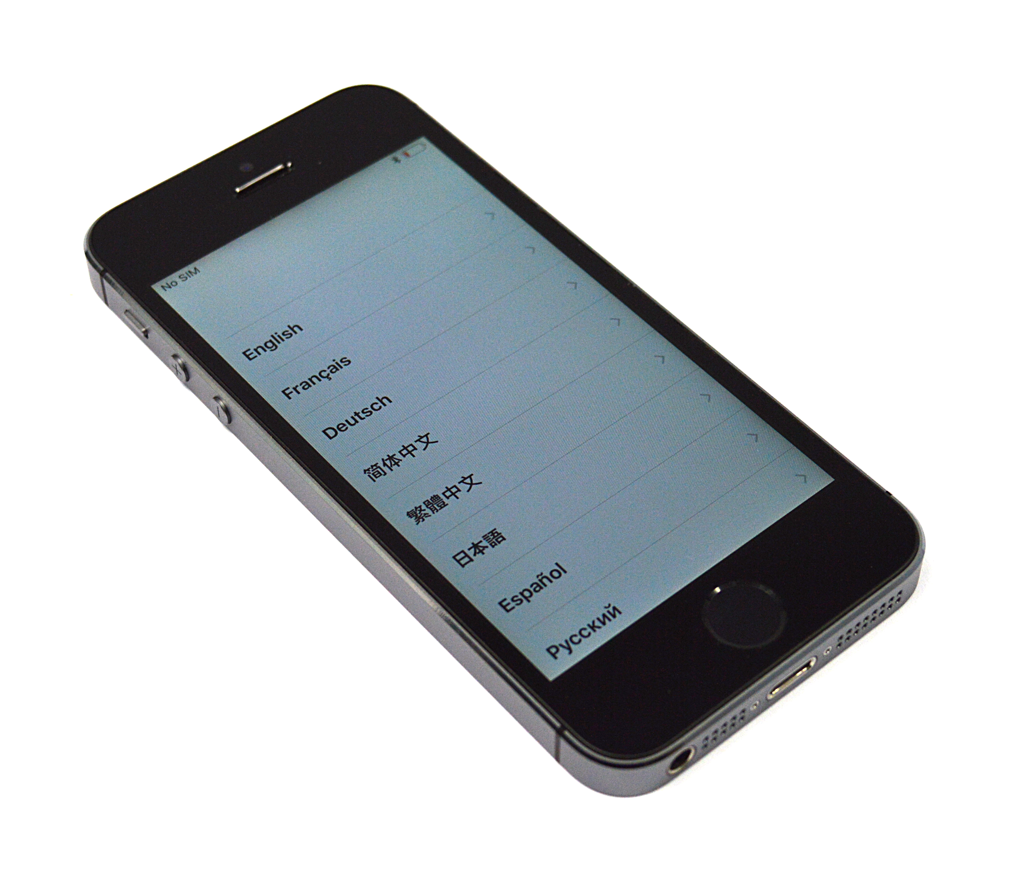 apple iphone model a1457 price