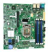 IBM 69Y5154 System x3250 M4 Server Motherboard
