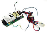 AcBel SG8006 Power Supply for Dell PowerVault 114X