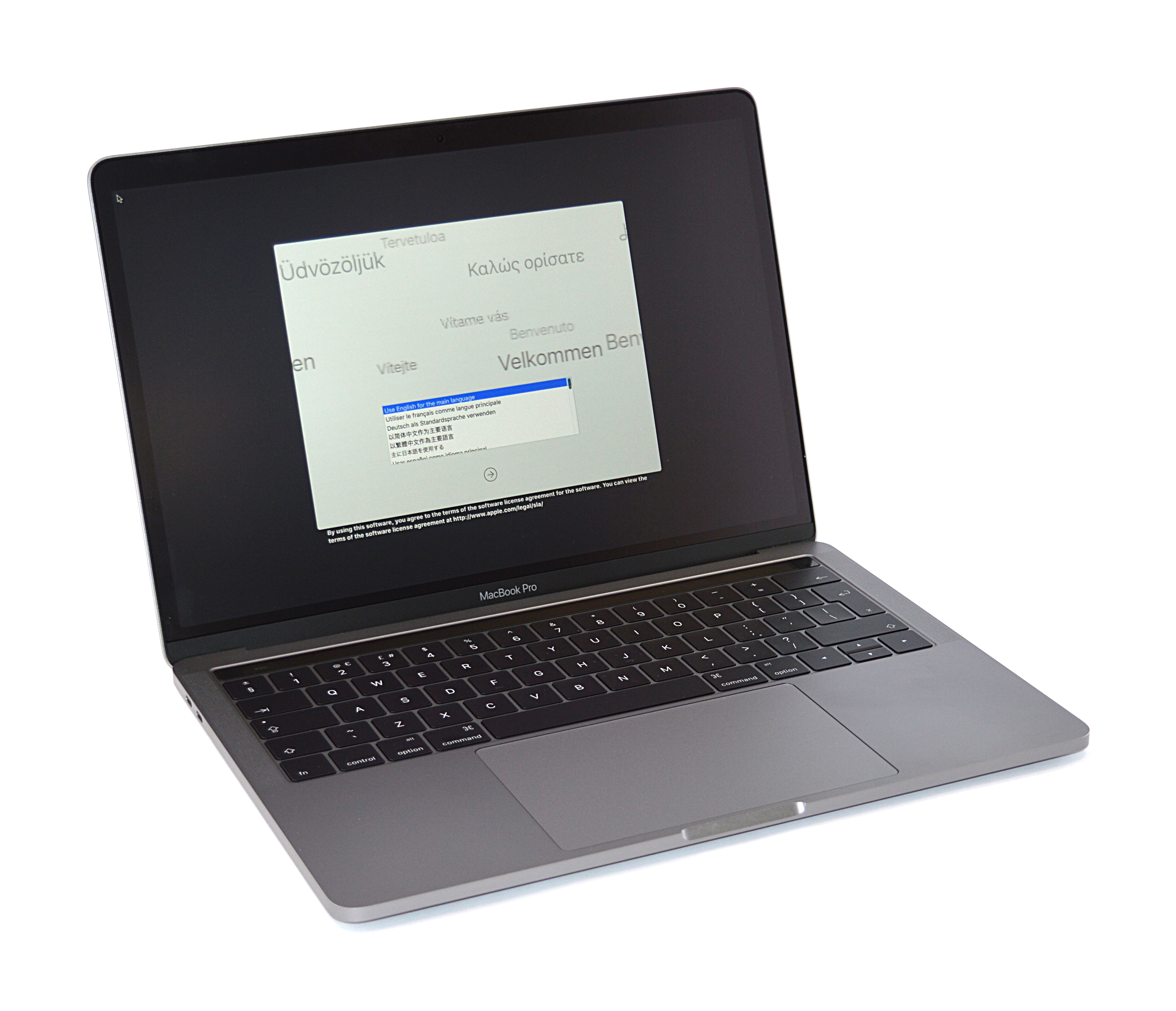 how to remove hard drive apple macbook pro a1706
