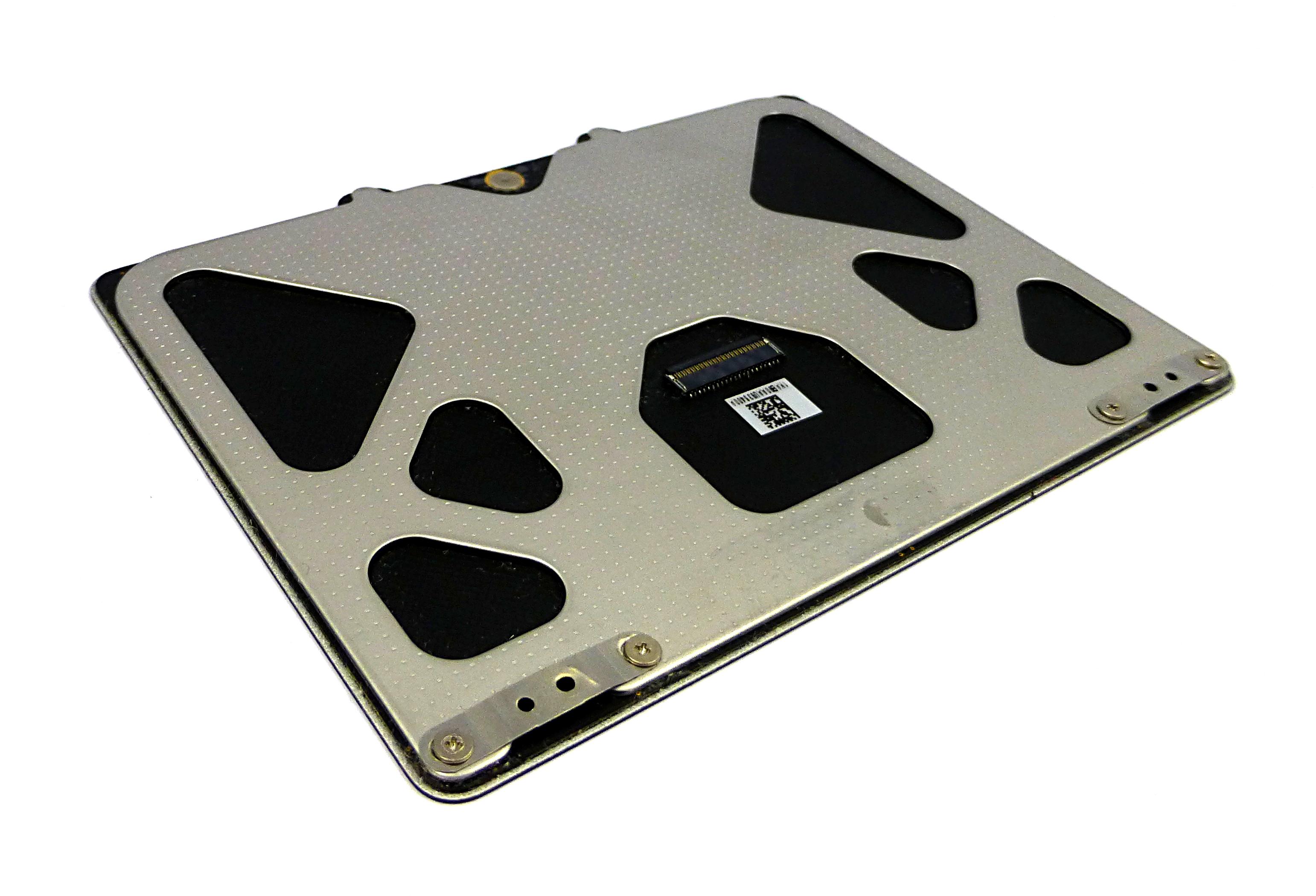 "922-9306 Apple MacBook Pro 15"" Mid 2009 Trackpad A1286 (EMC 2324*)"