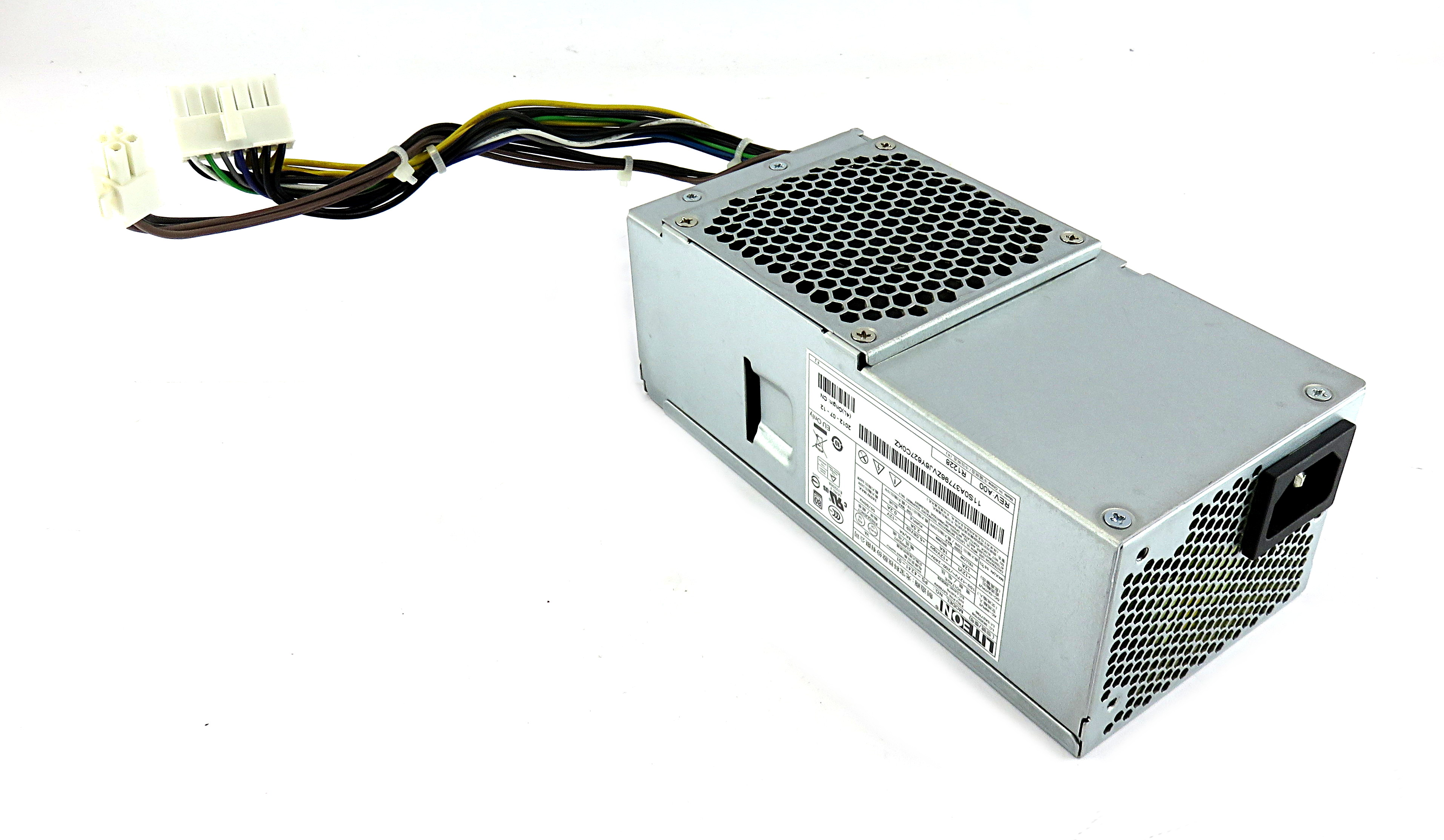 Lenovo 54Y8849 Lite-On PS-4241-01 240W 14-Pin Power Supply f/ ThinkCentre M82