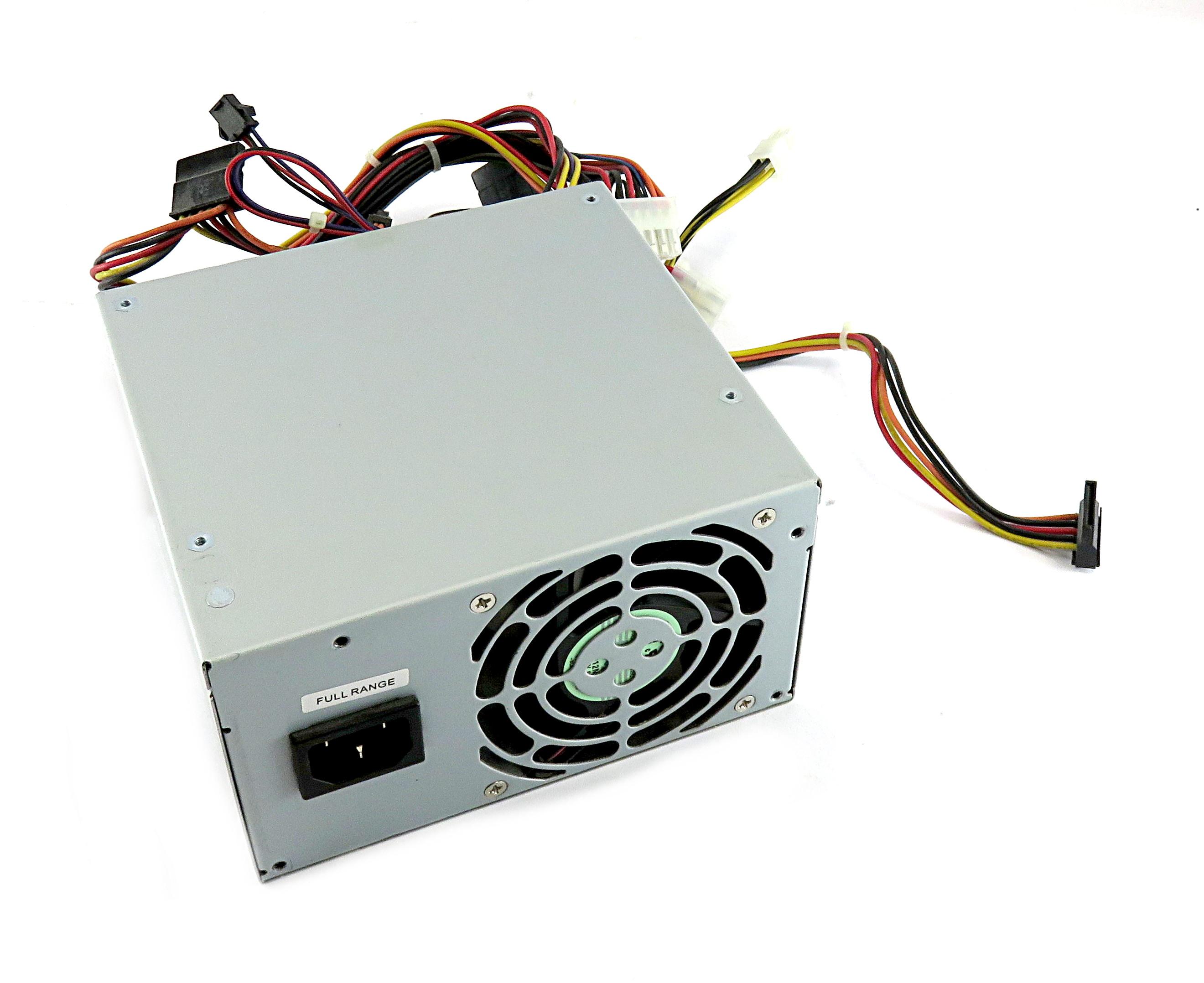 Lenovo 45J9431 280W 24-Pin ATX Power Supply FSP280-50EPA f/ ThinkCentre PC