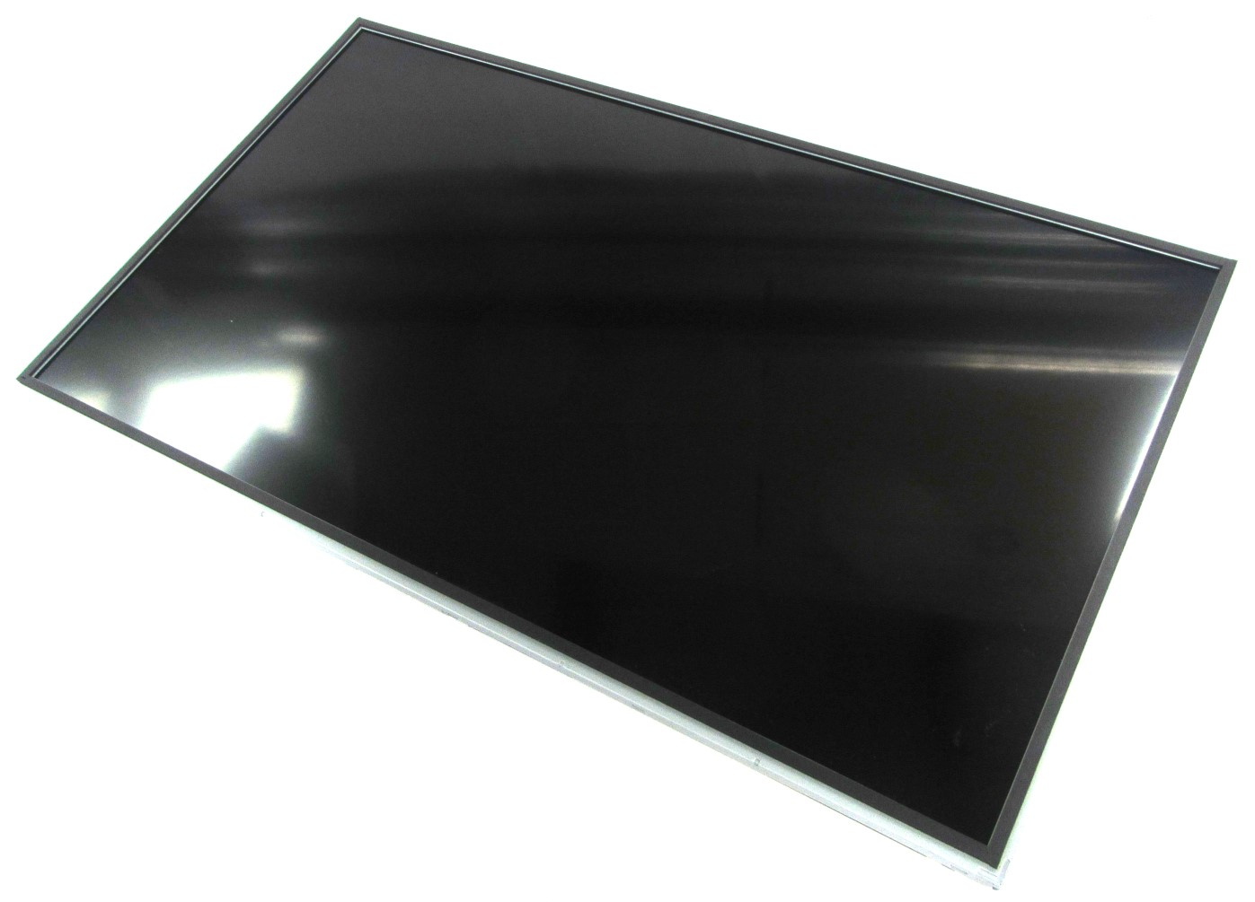 "LG LM230WF8(TL)(A2)  23"" LED Anti-Glare Display Screen Panel"