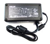 New ASUS ADP-150NB D 150W AC/DC Adapter Power Supply