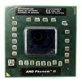 AMD HMP920SGR42GM Phenom II P920 Quad-Core 1.6GHz Socket S1 CPU