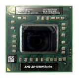AM4500DEC44HJ AMD A8-4500M Quad-Core 1.9GHz Socket FS1 (FS1r2) CPU