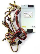 FSP FSP300-601U 300W Power Supply PSU
