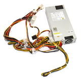 FSP FSP460-701UG 460W 24Pin 460W Power Supply PSU P/N: 9PA4601413