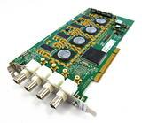 Ipsotek SNX1704 ?  PCI Four channel DSP QVP