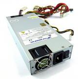FSP FSP460-701UH 460W 24Pin 460W Power Supply PSU