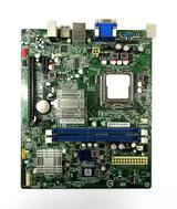 Acer MB.VAM09.001 Skt:LGA775 Motherboard G41D01-1.0-6KSH