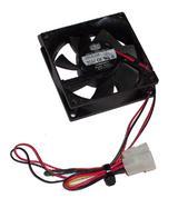 Cooler Master MGA8012MB-S 12V 0.15A 80mm Fan