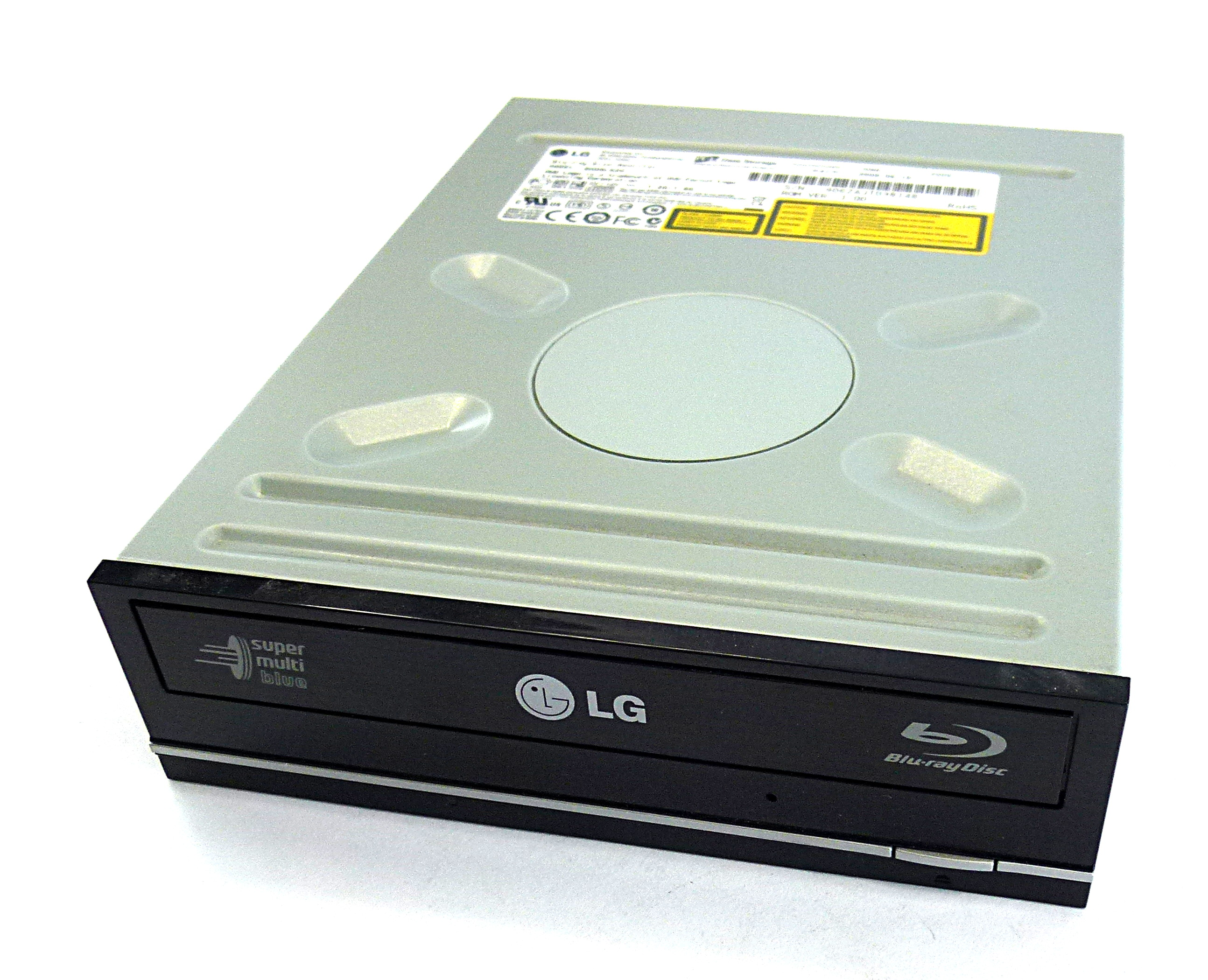 BH08LS20 DRIVERS FOR WINDOWS 8