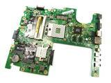 Dell TR557 Intel Socket Laptop Motherboard /f Studio 1557 - 0TR557