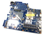 Lenovo 90001179 Laptop Motherboard LA-7983P /f IdeaPad G780