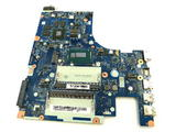 Lenovo 5B20G45477 Laptop Motherboard /w Intel i3-4030U /f Z50-70 - 71100712234