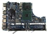 """661-4483 Apple Macbook 13"""" 2.16Ghz SL9SK Logic Board 820-1889-A A1181 (EMC 2139)"""