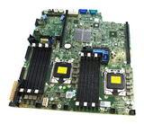 Dell CN7CM PowerEdge R420 Server Board