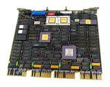 Digital 5016017-01-DP3 Processor Board For PDP11/84