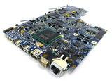 """Apple MacBook 13"""" Core 2 Duo T7500 2.2GHz Logic Board A1181 EMC:2200 820-2279-A"""