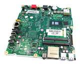 Lenovo 00UW087 ISKLST VER:1.0 Motherboard /w Pentium 4405U CPU
