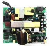 "Apple iMac 24"" A1200 - Delta SADP-220AF B PSU Power Supply Unit 614-0387"