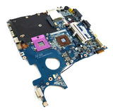 Toshiba 31BL5MB01B0 Socket P Laptop Motherboard - DABL5MMB6E0