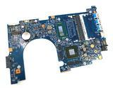 Acer NB.MRV11.002 Nitro VN7-571 Motherboard With GTX 870M GPU / i5-4210U CPU