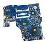 Acer NB.M1D11.005 Aspire V5-471G Motherboard 48.4TU05.021 GT630M i5-3317U