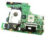 Lenovo 11S11013530 Laptop Motherboard - 48.4IH01.021 - 11013530