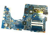 Acer NB.MQR11.004 Laptop Motherboard /w Intel Core i7-4710HQ