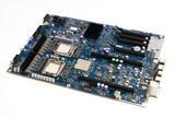630-7997 Apple Mac Pro 2.8GHz x2 8Core Logic Board A1186 Early 2008 820-2128-A