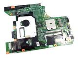 Lenovo 11S11013820 IdeaPad Z575 Motherboard