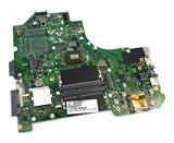 Asus 60-NSJMB2201-B06 K56CA w/ BGA i5-3317U CPU Laptop Motherboard