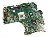Asus 60-N4PMB1300-A15 Socket rPGA-989 Laptop Motherboard - N53SN