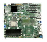 Dell W7H8C Intel Socket LGA1356 Mainboard f/ PowerEdge T320