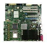 Dell RW199 Dual LGA711 Mainboard for Dell Precision T7400 Workstation