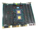 DEC digital M8637 2mb Q-BUS Memory 50-15672-01 GA9438