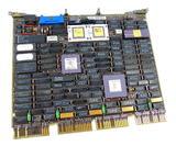 DEC Digital 5016017-01-D1-P3 M8190 Processor Board For PDP11/84