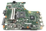 Sony Vaio A1848528A Laptop Motherboard PGA 988B
