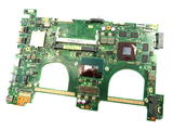 60NB04L0-MB8000 Asus Laptop Motherboard /w Intel Core i7-4700HQ CPU