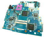A1418703A Sony Laptop Motherboard M720 MBX-182