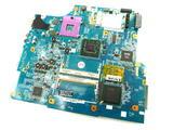 A1418702B Sony Laptop Motherboard M722-L MBX-182