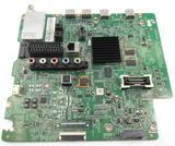 Samsung BN94-07369C UE32H5500AK Main AV Board BN41-02156A