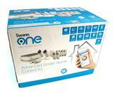 SwannOne SWO-ASH01K Advanced Smart Home Control Kit